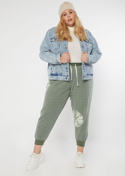 TD JOGGERS placeholder image