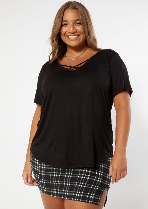 X FRONT FAVS TUNIC placeholder image